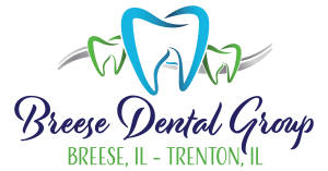Breese Dental Group